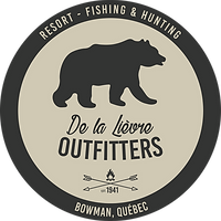 De_la_Lièvre_Outfitters_Logo_Fond_Beig