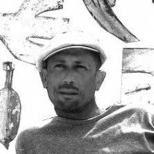 01.Miguel De Sousa.jpg