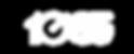 10E5 logo-white.png