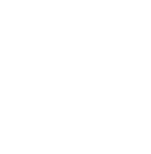 CLandry_headshot-BW-WHITE SHADOW.png