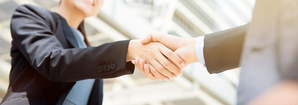 handshake2.jpeg
