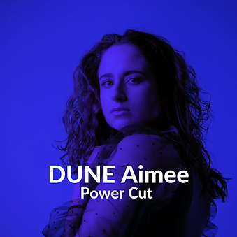 DUNE Aimee.png