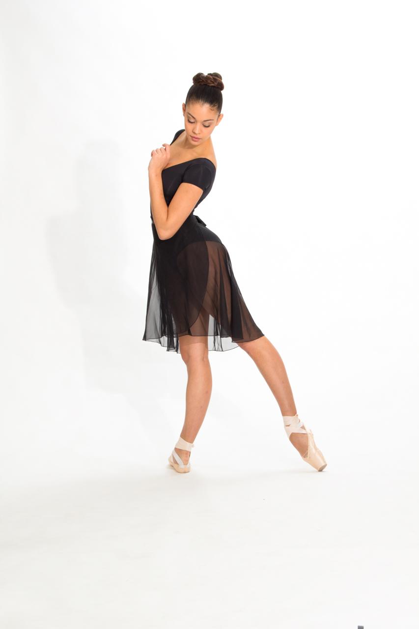 Balett Ruha Tervezés I Christina