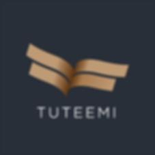 tuteemi_color version LOGO_10-14-2019-01