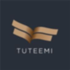 tuteemi_color version LOGO_10-14-2019-01