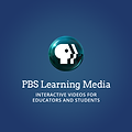 Education_Promo_PBSLearningMedia.png