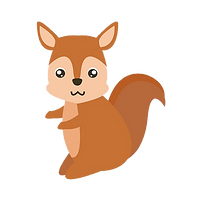 squirrel_01.png