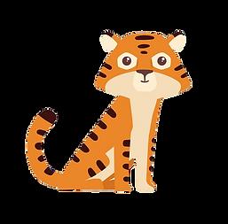 tiger_01.png