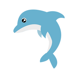dolphin_01.png