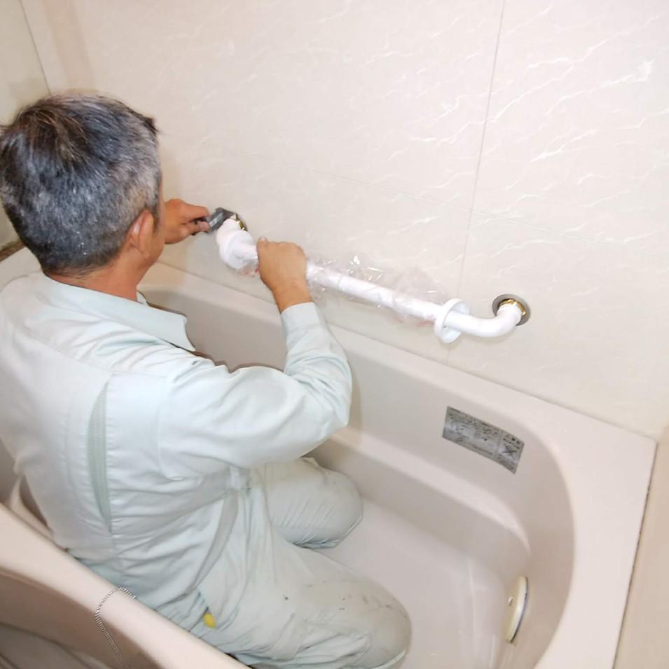 T浴室_作業状況.jpg