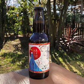 オラッチェ木の花ビール写真.jpg