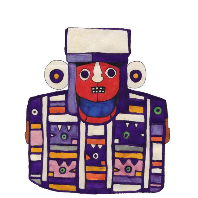 Huari people