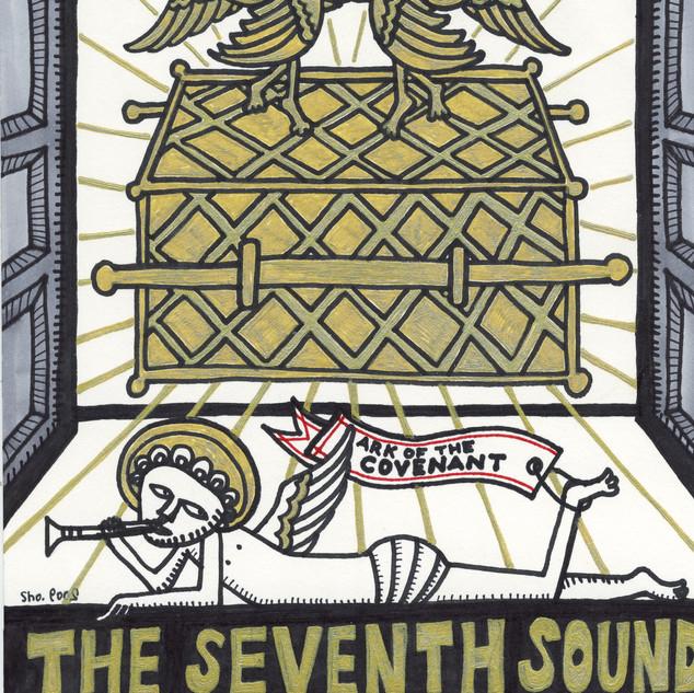 The Seventh Sound