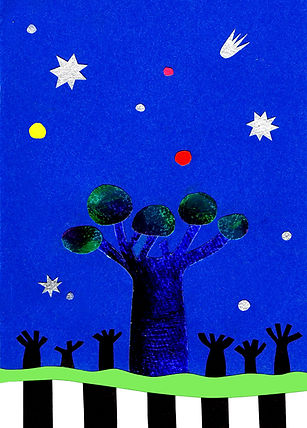 The night of Baobab.jpg