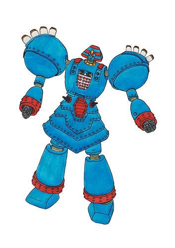 GiantRobo .jpg