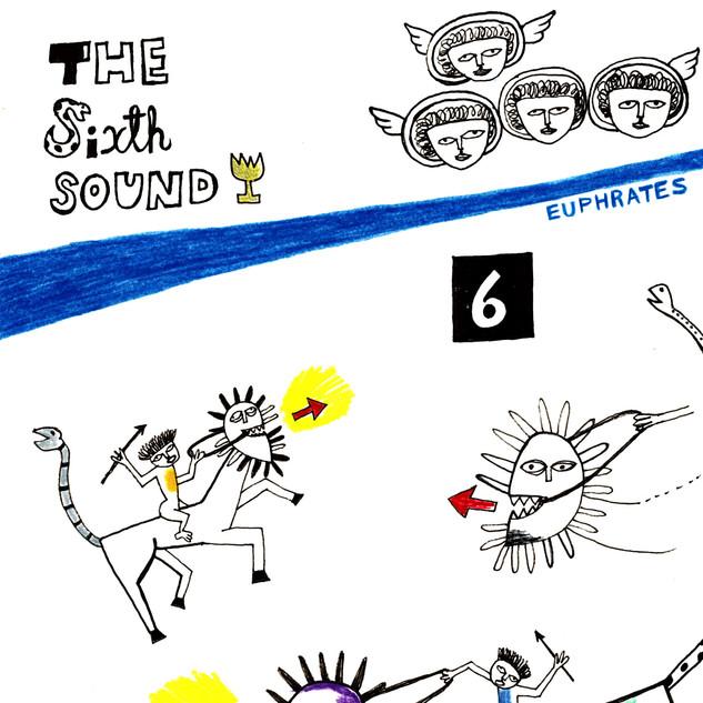 The Sixth Sound