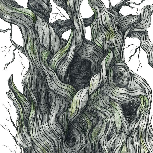 God Tree
