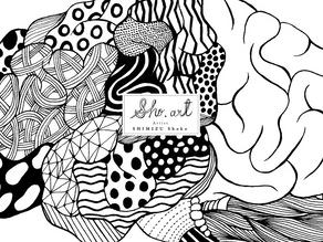Sho.artのサイトをリニューアルしました!