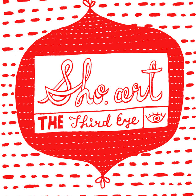 Sho.art. Make beutiful things
