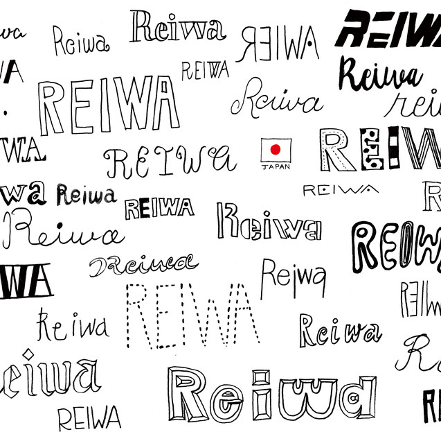 REIWA_20190501