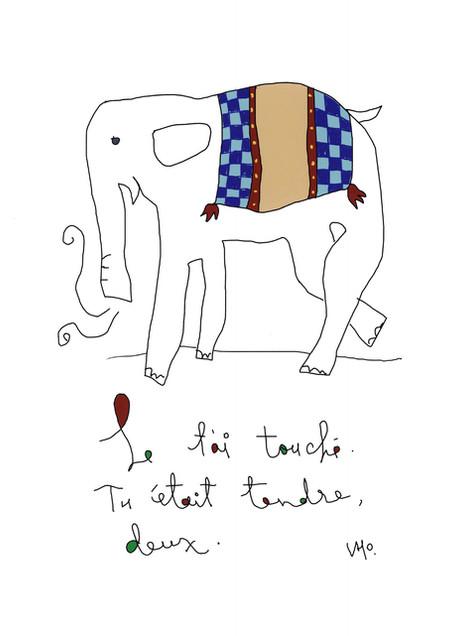 elephant benit.jpg