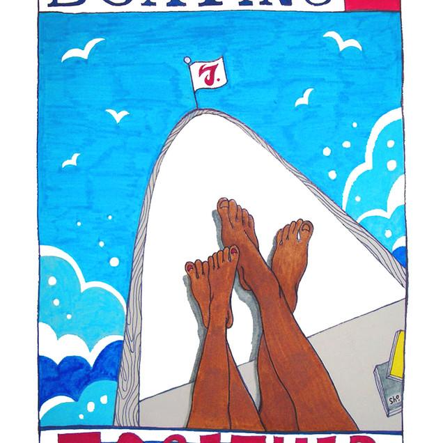 BoatingTogether