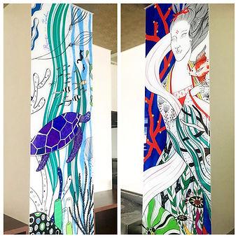 Ryugunotukai_collage1.jpg