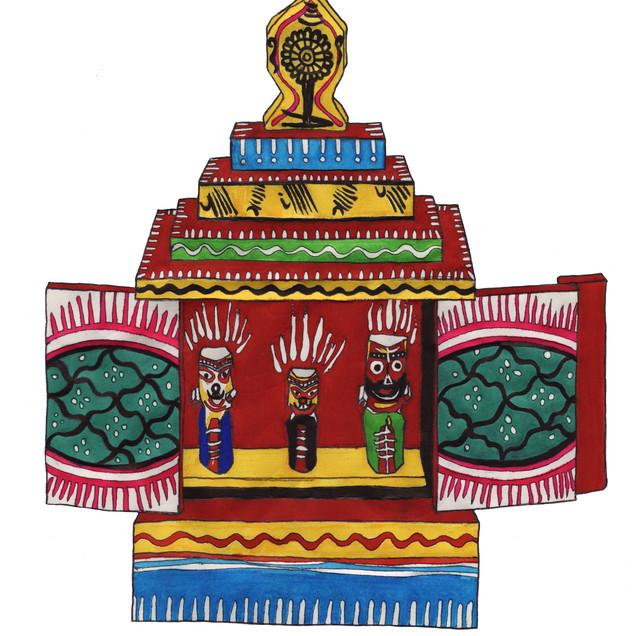 Jagannath