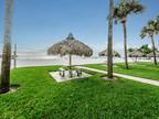 Destiny Oasis, Florida