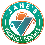 Janes-VR-Logo-Transparent-High-Res.png