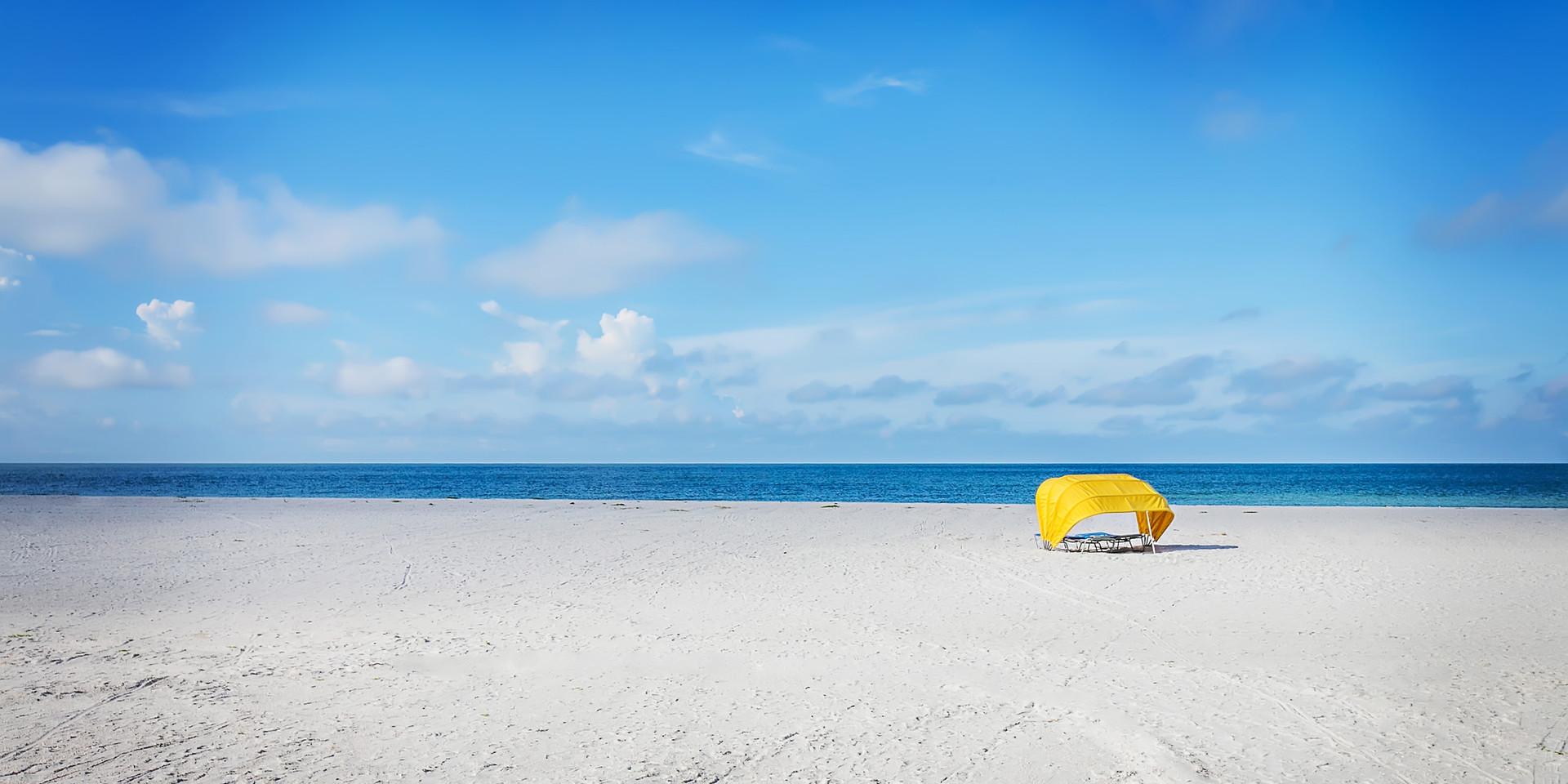 Beautiful Beach Sand.JPG