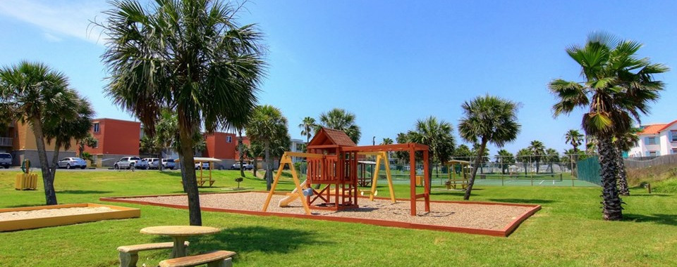Island Retreat Playground.jpg