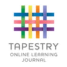 tapestry logo.jpg