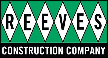 reeves-construction-logo4.22.13.png