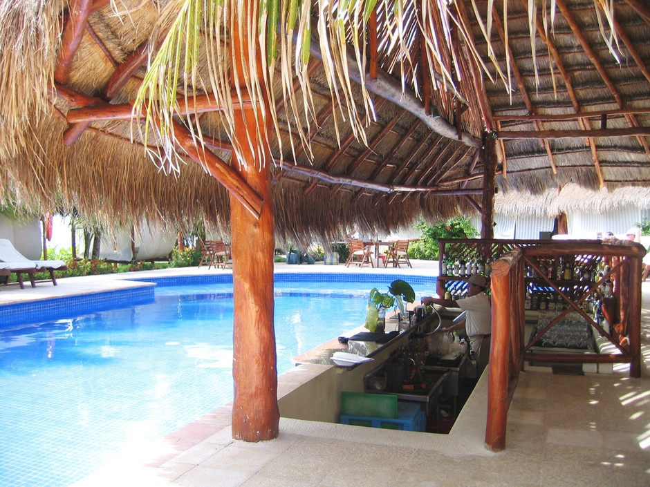 Are All Inclusive Resorts A Good Deal?
