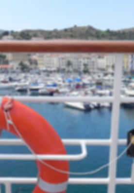 Windstar Cruise 2013 140.JPG