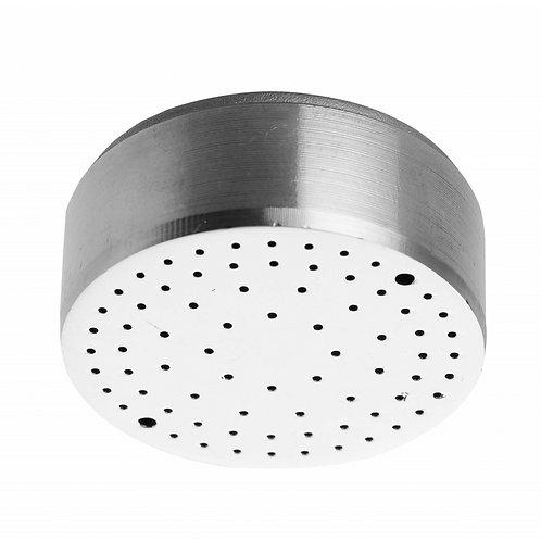 JEE-O original interchangeable shower head 01