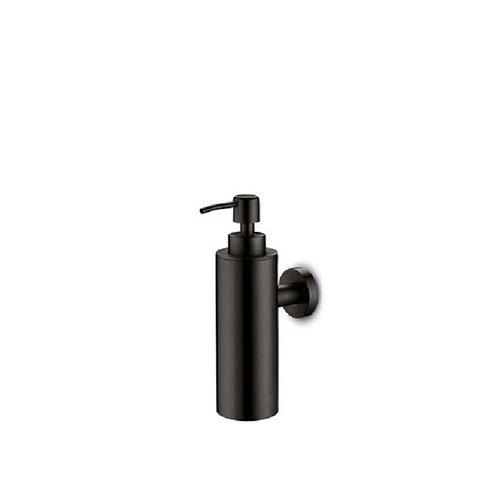 JEE-O slimline wall soap dispenser