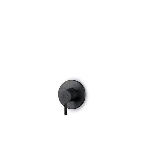 JEE-O slimline mixer 01