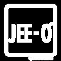 JEE-O-Logo-whiteL.png