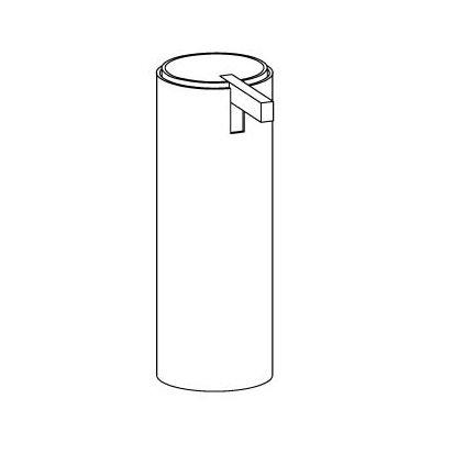 C&B Soap Dispenser