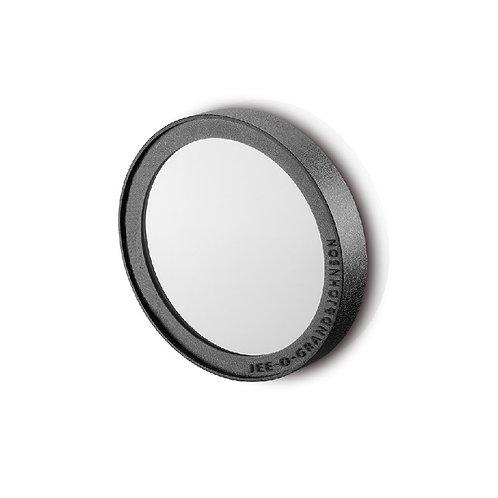 JEE-O soho mirror 12 inches