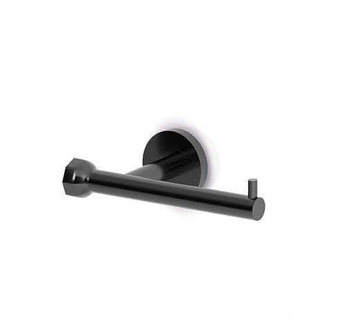 JEE-O bloom toilet roll holder