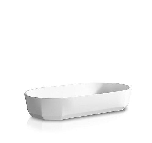 JEE-O bloom basin oval