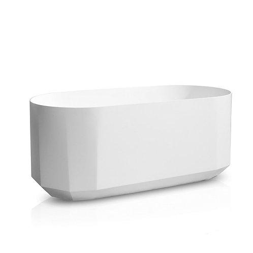 JEE-O bloom bath