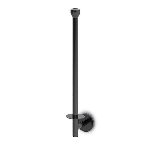 JEE-O bloom spare roll/paper towel holder