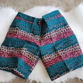 Cobble Shorts