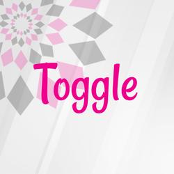 Toggle-01