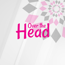 Over the Head