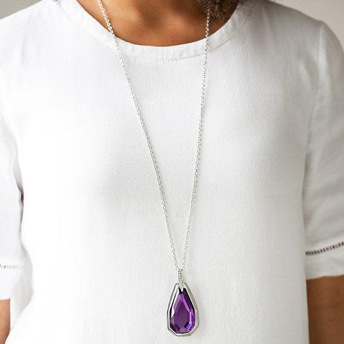 Maven Magic Purple